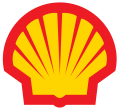 Shell V-Power Nitro+