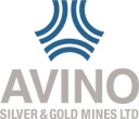 Avino Silver and Gold Mines Ltd